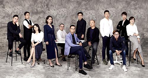 """高迪客:让""""小而美""""融入生活——解析北京高迪客装饰设计有限公司发展的生意经"""