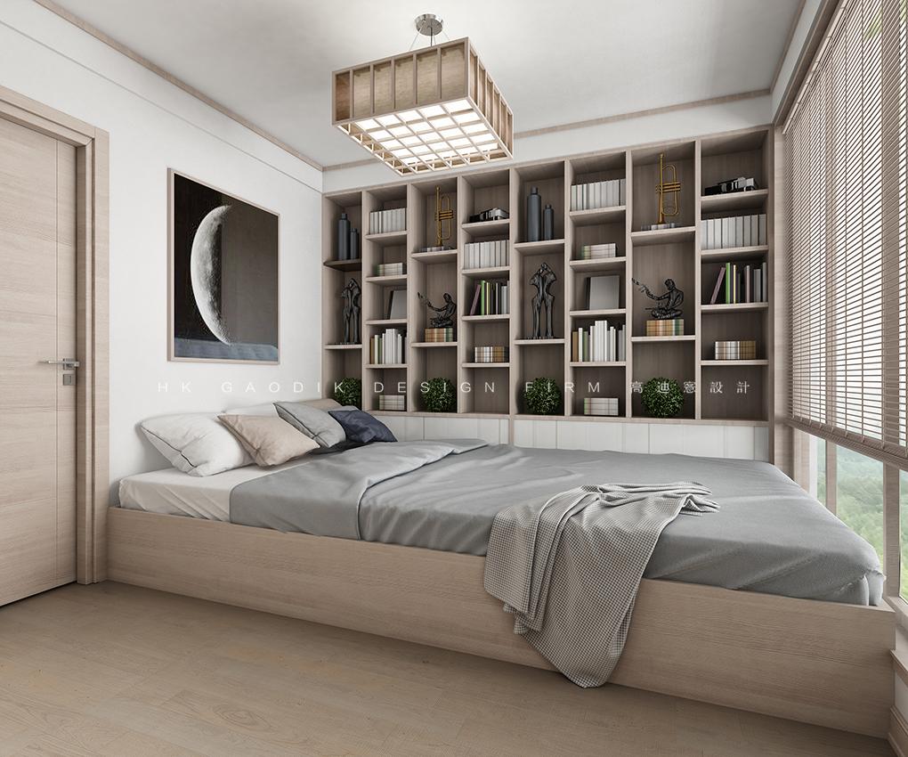 1- 卧室.jpg